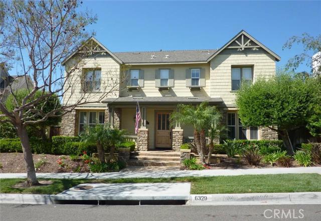 6329 Greenhaven Drive Carlsbad, CA 92009