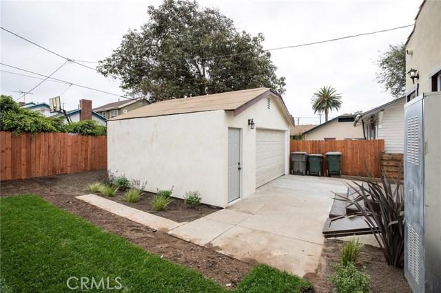302 S Lucia Avenue, Redondo Beach CA: http://media.crmls.org/medias/48476d8c-b9d9-46e2-b5bc-d89dde6e2554.jpg