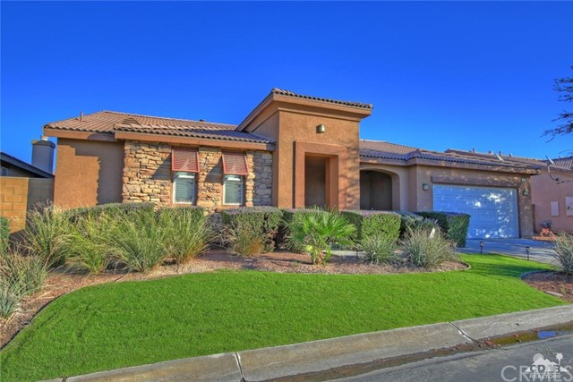 83784 Novilla Drive Indio, CA 92203 is listed for sale as MLS Listing 216034164DA