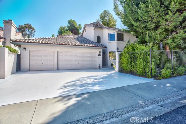 Real Estate for Sale, ListingId: 34866239, Laguna Hills,CA92653