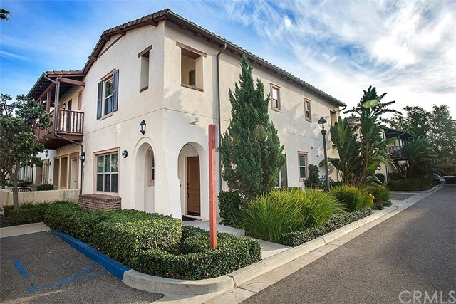 Photo of 84 Talisman, Irvine, CA 92620