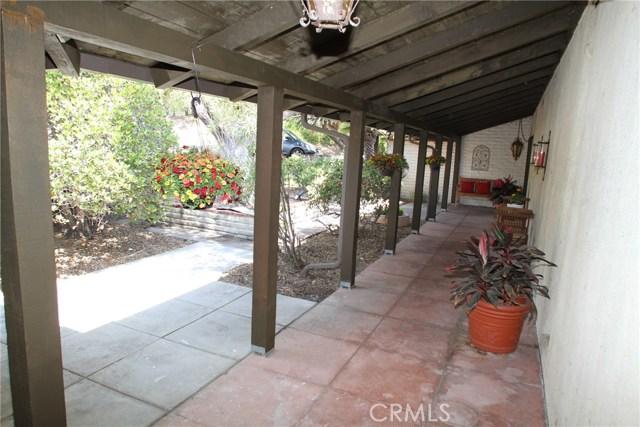 1223 Miramar Drive, Fullerton CA: http://media.crmls.org/medias/484cdf4b-987f-4343-8219-6c6505959f26.jpg