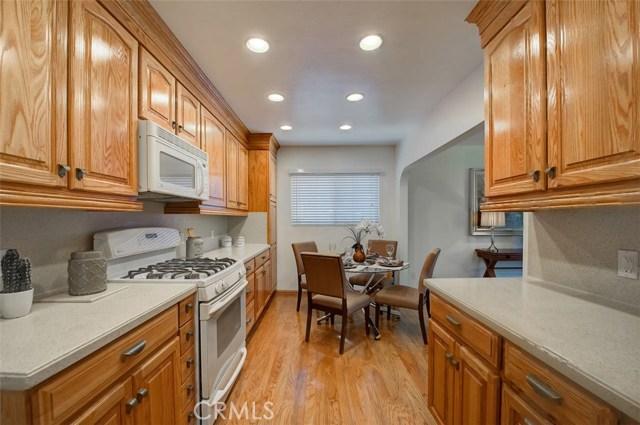 728 N Carvol Avenue West Covina, CA 91790 - MLS #: AR18143757