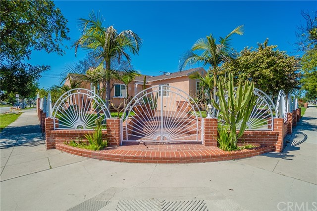 Photo of 357 S PICKERING WAY, Montebello, CA 90640