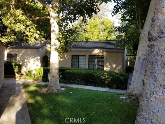 600 Central Avenue 406, Riverside, CA, 92507