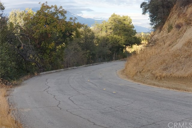 0 N Hill Road Pomona, CA 0 - MLS #: PW17250665