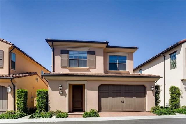 121 Waterleaf, Irvine, CA 92620 Photo