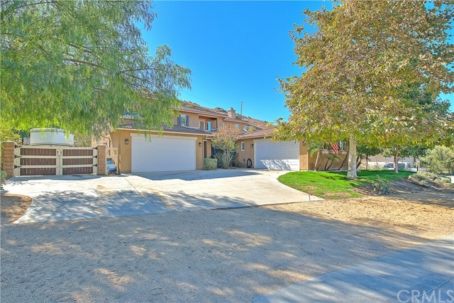Detail Gallery Image 1 of 75 For 290 Cavaletti Ln, Norco,  CA 92860 - 4 Beds | 2/1 Baths