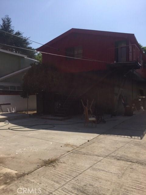 715 Devirian Place Altadena, CA 91001 - MLS #: CV18043736