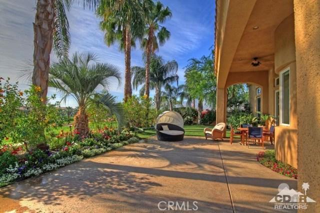 80470 Torreon Way La Quinta, CA 92253 - MLS #: 217026212DA
