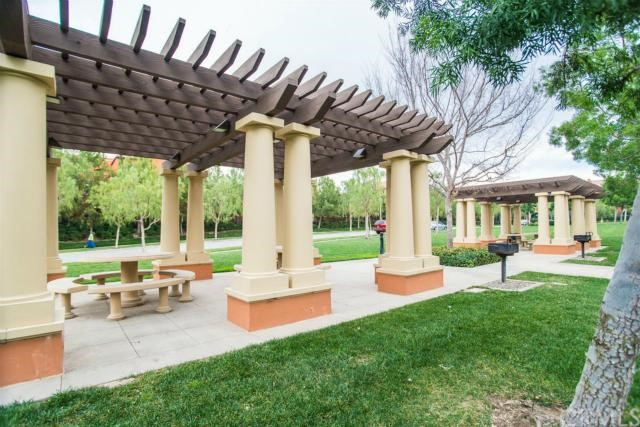 133 N Silverado St, Irvine, CA 92618 Photo 24