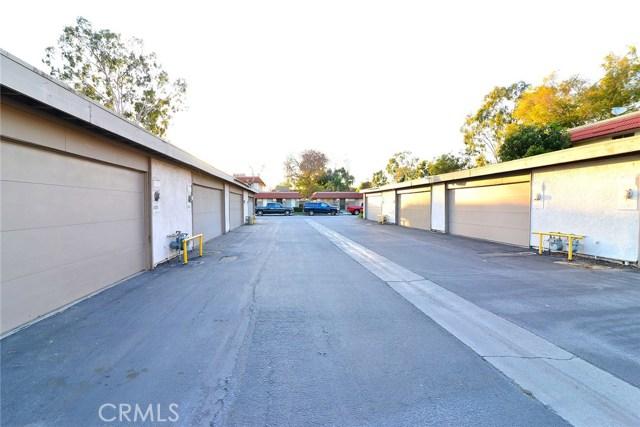 2690 W Almond Tree Ln, Anaheim, CA 92801 Photo 20