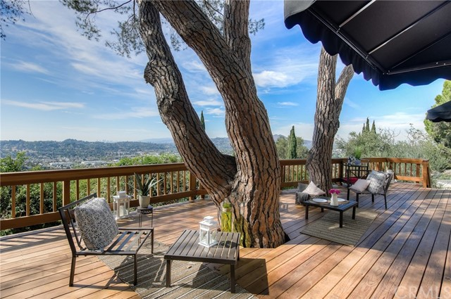 3710 Brilliant Dr, Glassell Park, CA 90065 Photo