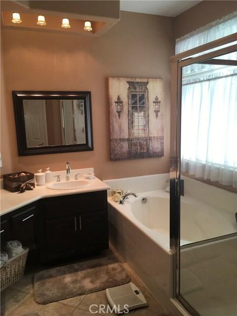 807 Bahama Drive Hemet, CA 92543 - MLS #: SW17274082