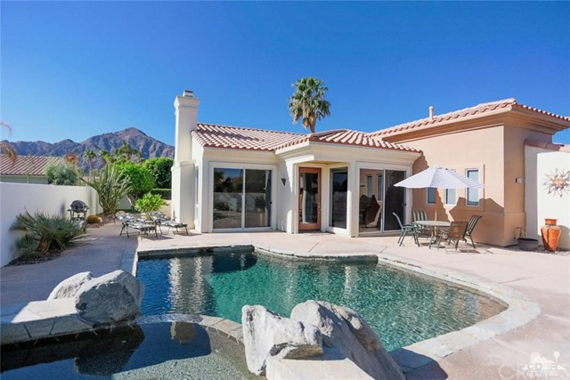 50745 Cypress Point Drive La Quinta, CA 92253 is listed for sale as MLS Listing 216026238DA