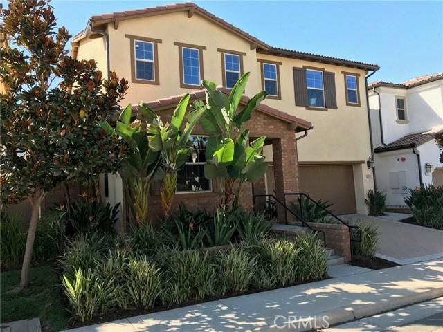 2820  Villa Catalonia Court 92881 - One of Corona Homes for Sale