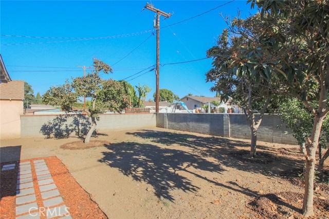 652 S 3rd Street, Montebello, CA 90640, photo 35