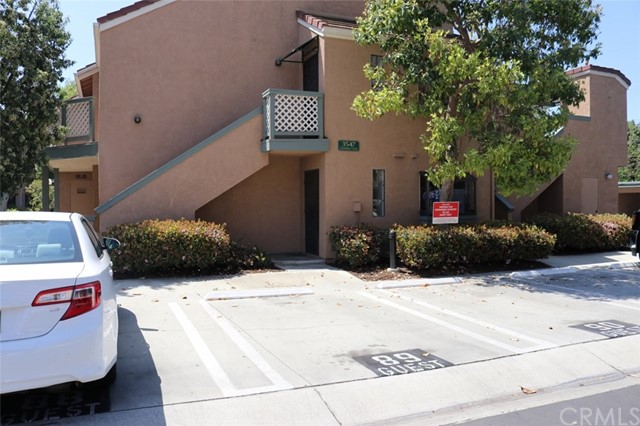 3547 W Greentree Cr, Anaheim, CA 92804 Photo 0