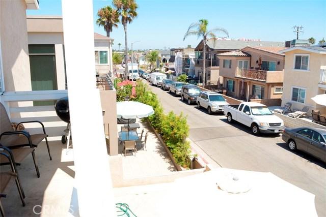 109 41st Street, Newport Beach CA: http://media.crmls.org/medias/48586452-7879-4504-b740-04db44b41344.jpg