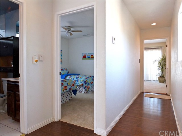 5703 Dairy Av, Long Beach, CA 90805 Photo 7