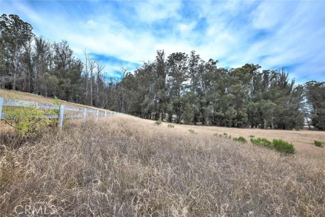 1400 Eucalyptus Road, Nipomo CA: http://media.crmls.org/medias/48598a5a-e8cb-4b16-9f7f-d2c0d9a9a81b.jpg