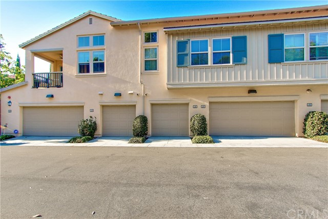 116 Coralwood, Irvine, CA 92618 Photo 15