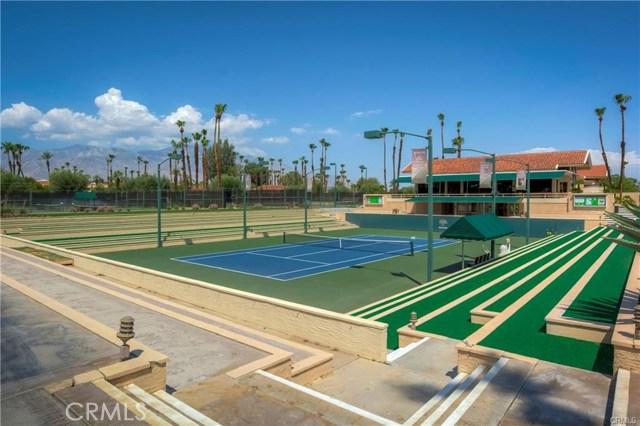 21 Pebble Beach Drive Rancho Mirage, CA 92270 - MLS #: OC18239047