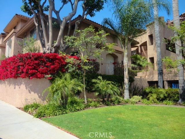 4141 Hathaway Av, Long Beach, CA 90815 Photo 0