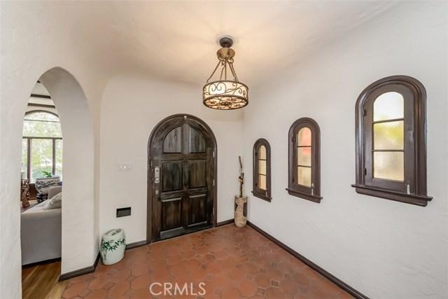1611 S Fremont Avenue, Alhambra CA: http://media.crmls.org/medias/485be5c5-f6b0-4402-97ef-490c9538dd81.jpg