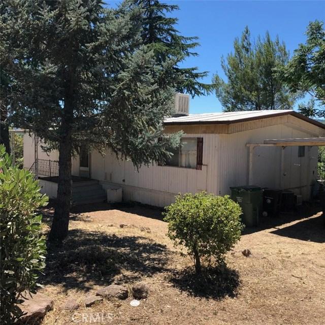 6331 Oak Av, Clearlake, CA 95422 Photo