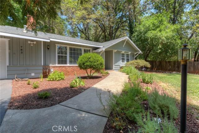 783 Nancy Way, Paradise CA: http://media.crmls.org/medias/486052f6-f46e-40df-bf37-b6fe9714fd69.jpg