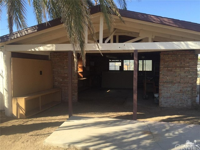 15691 Apache, Unknown, AZ 85334