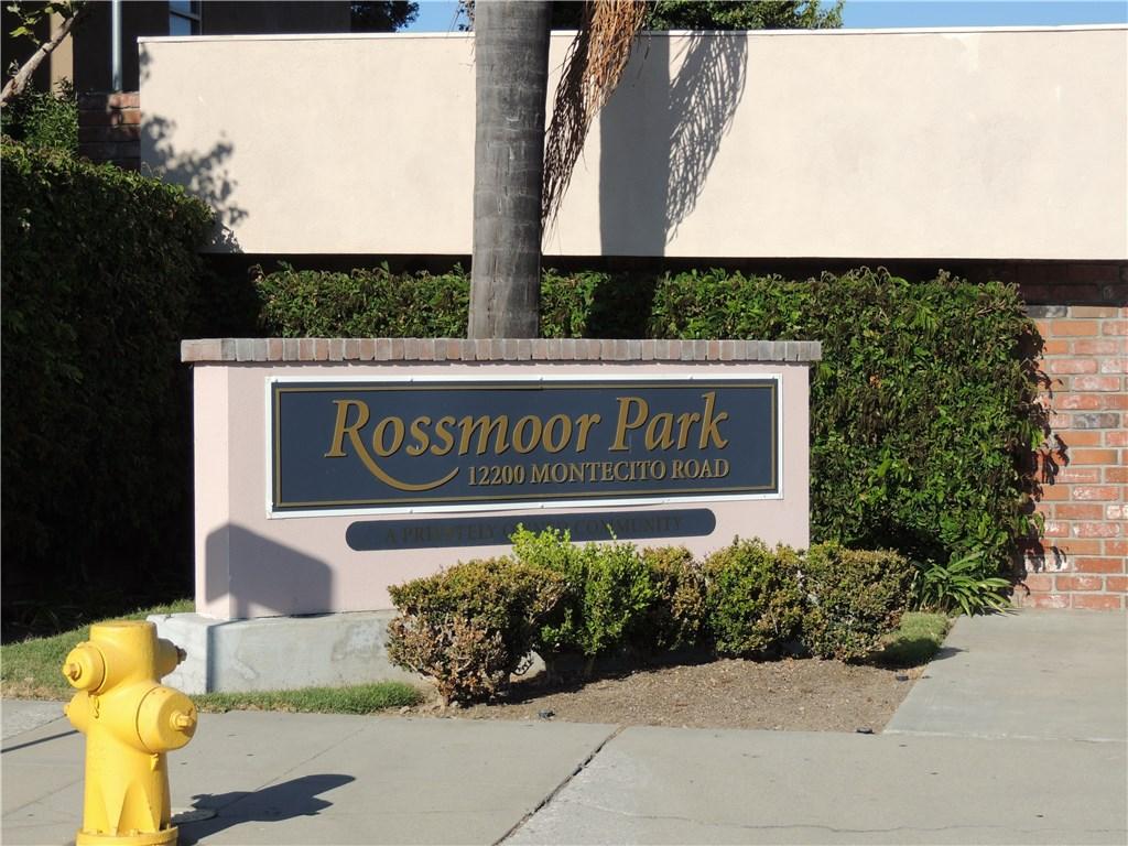 12200 Montecito Road D324, Seal Beach, CA, 90740