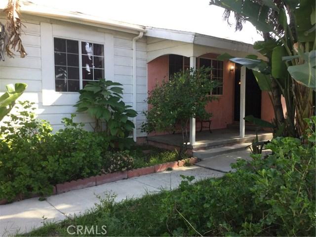 533 W Mariposa Street, Altadena, CA 91001