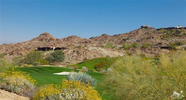 600 Rocky, Palm Desert CA: http://media.crmls.org/medias/48653cc1-cf91-4287-a1ad-6b6078fd8041.jpg