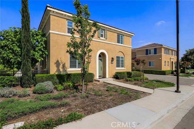 9363 Bistro Place, Rancho Cucamonga CA: http://media.crmls.org/medias/48672c09-361b-49bf-99a5-c0ec52f76fc2.jpg