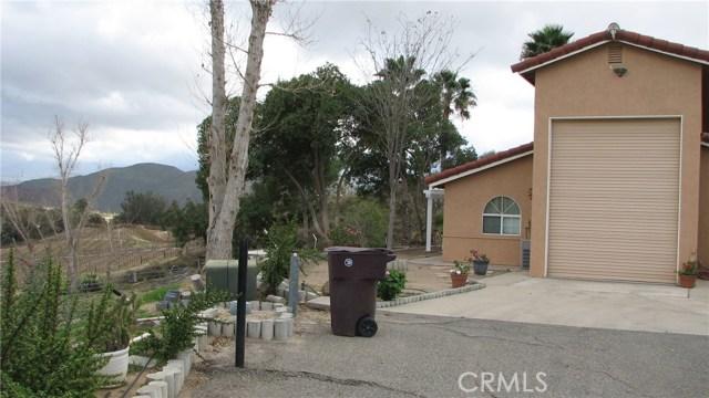 41555 Camino Del Vino, Temecula, CA 92592 Photo 2