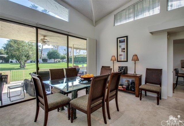 2142 Madrona Drive Palm Springs, CA 92264 is listed for sale as MLS Listing 217004860DA