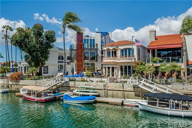 216 Rivo Alto Canal, Long Beach, CA 90803 Photo 1