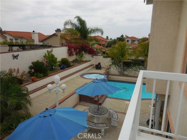 6385 Twilight Place Rancho Cucamonga, CA 91737 - MLS #: CV17119504
