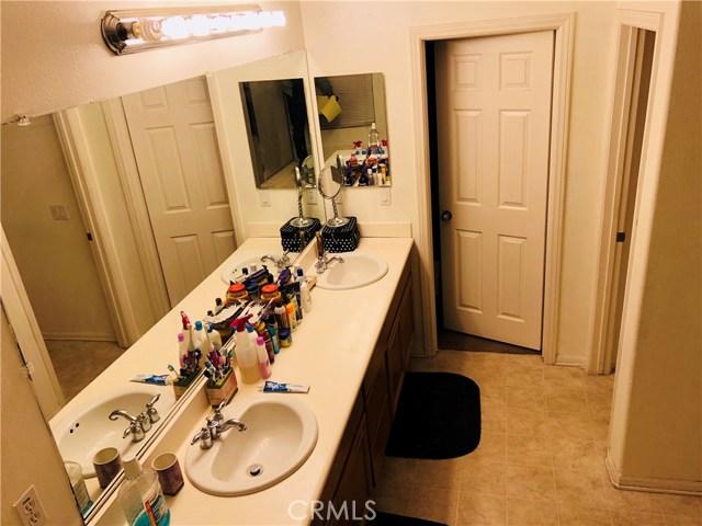 3122 Red Cedar Trail Hemet, CA 92545 - MLS #: DW18246055