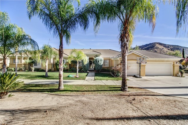 17799 Big Sky Circle, Lake Mathews, CA, 92570