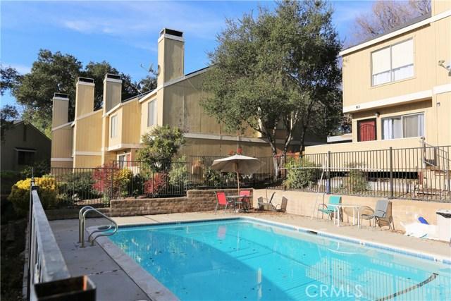 3750  El Camino Real, Atascadero in San Luis Obispo County, CA 93422 Home for Sale