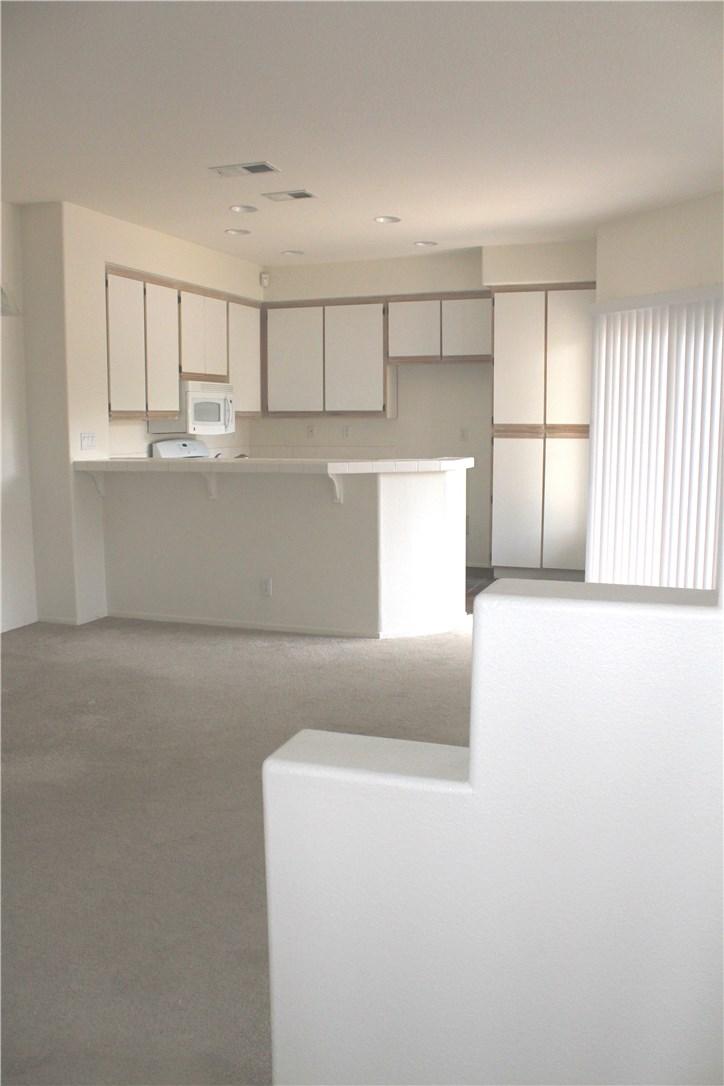 Condominium for Rent at 28478 Klondike Drive Trabuco Canyon, California 92679 United States