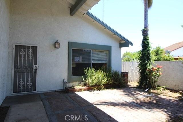 19908 Rainbow Way Cerritos, CA 90703 - MLS #: PW17134674