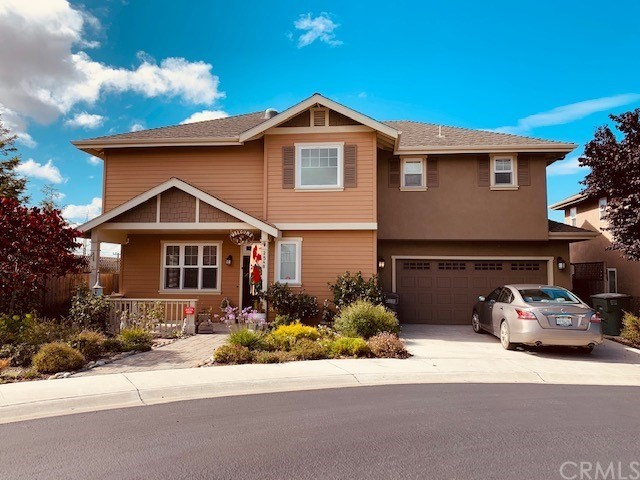 2548 Gwen Pl, Oceano, CA 93445 Photo