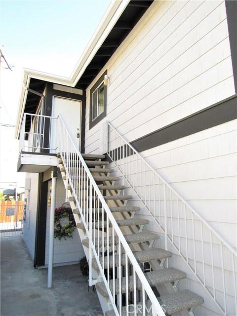 208 S West St, Anaheim, CA 92805 Photo 1