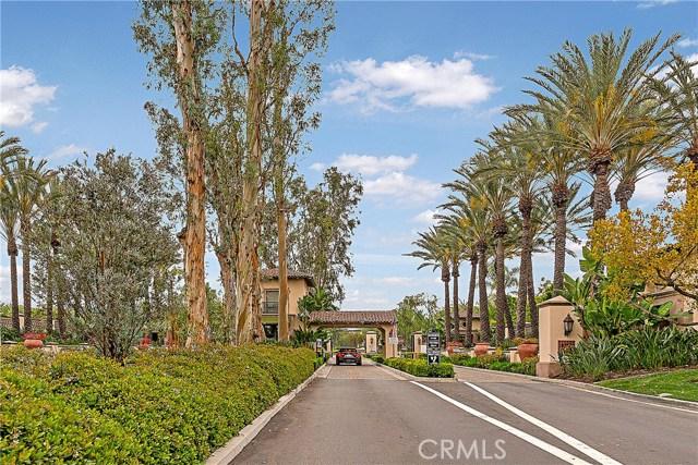 40 Arcata, Irvine, CA 92602 Photo 31