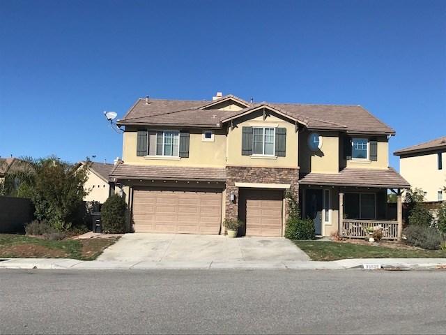 Photo of 35929 Lexi Lane, Wildomar, CA 92595