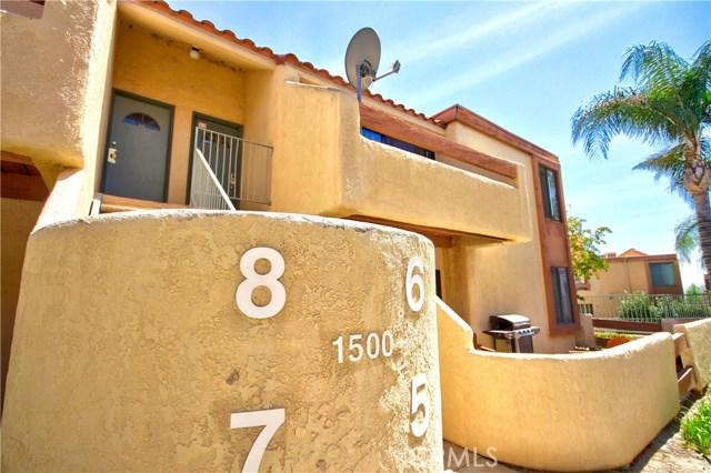1400 W Edgehill Rd, San Bernardino, CA 92405 Photo